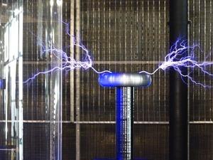 How Tesla Energy is Going