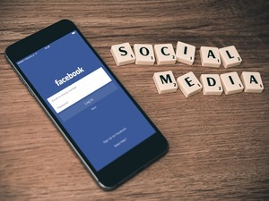 how_can_social_media_help_your_business
