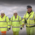 Customer Story: Kier Group PLC